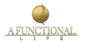 A Functional Life Chiropractic Center Dr. Fred Clary, D.C.