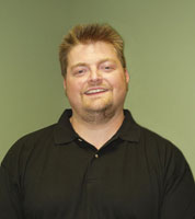 Dr. Fred A. Clary, DC Advanced Injury Rehabilitation Roseville, MN